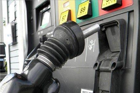 افزایش قیمت بنزین چه سیگنال هایی به بورس تهران می دهد؟