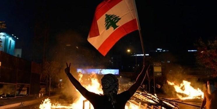 ارتش لبنان برای ختم درگیری در منطقه کولا وارد عمل شد