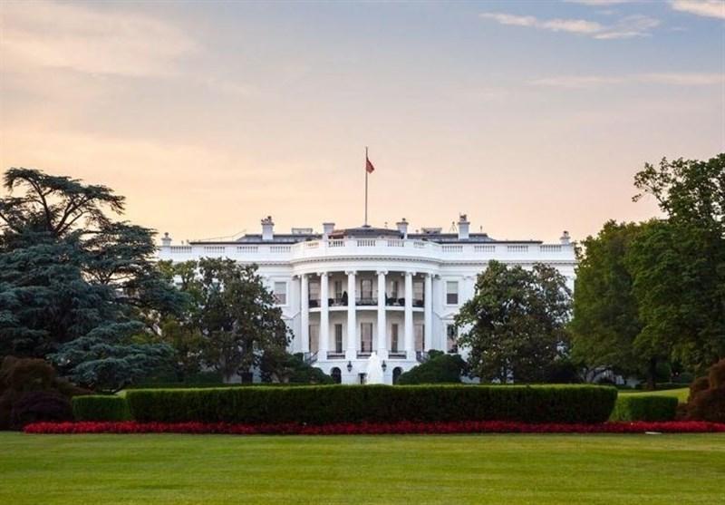 بسته شدن مسیرهای منتهی به کاخ سفید در پی نقض حریم هوایی واشنگتن