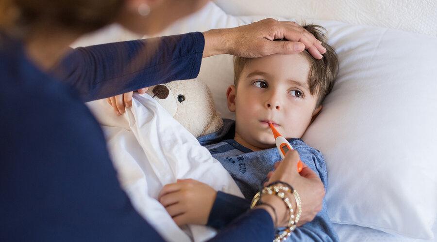 آغاز موج جدید آنفلوآنزا ؛ باید وحشت کنیم؟ ، ویژگی مشترک فوت شدگان ، چه زمانی حتما باید نزد دکتر رفت؟
