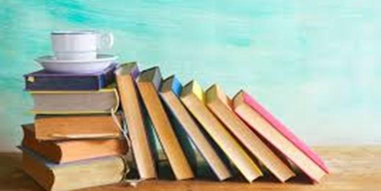 شرکت 4264 کتاب در جشنواره کتاب رشد، سال جاری کتاب برگزیده بچه ها معرفی می گردد