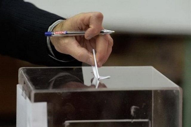 رکوردزنی ثبت نامی های مجلس یازدهم در حوزه های انتخابیه چهارگانه استان سمنان