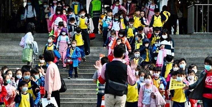 رمز موفقیت تایوان در کنترل کرونا