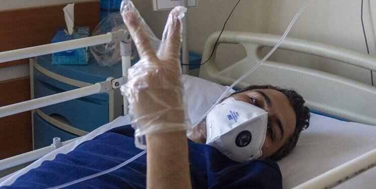 خبرنگاران سهم 2 میلیارد ریالی یک نیک اندیش سلامت برای مهار کرونا در فارس
