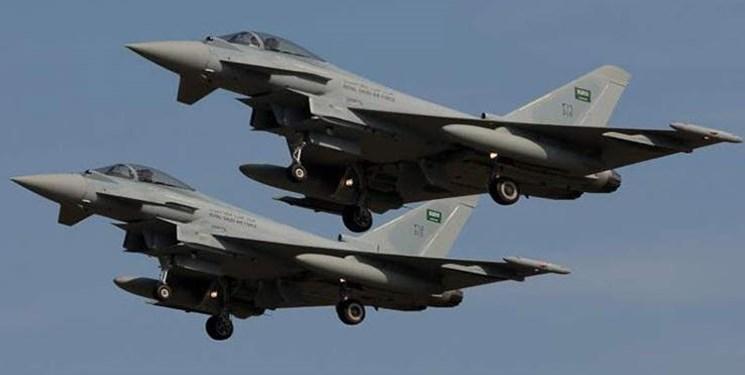 کرونا ، حمله ائتلاف سعودی به نزدیکی دو مرکز قرنطینه در یمن