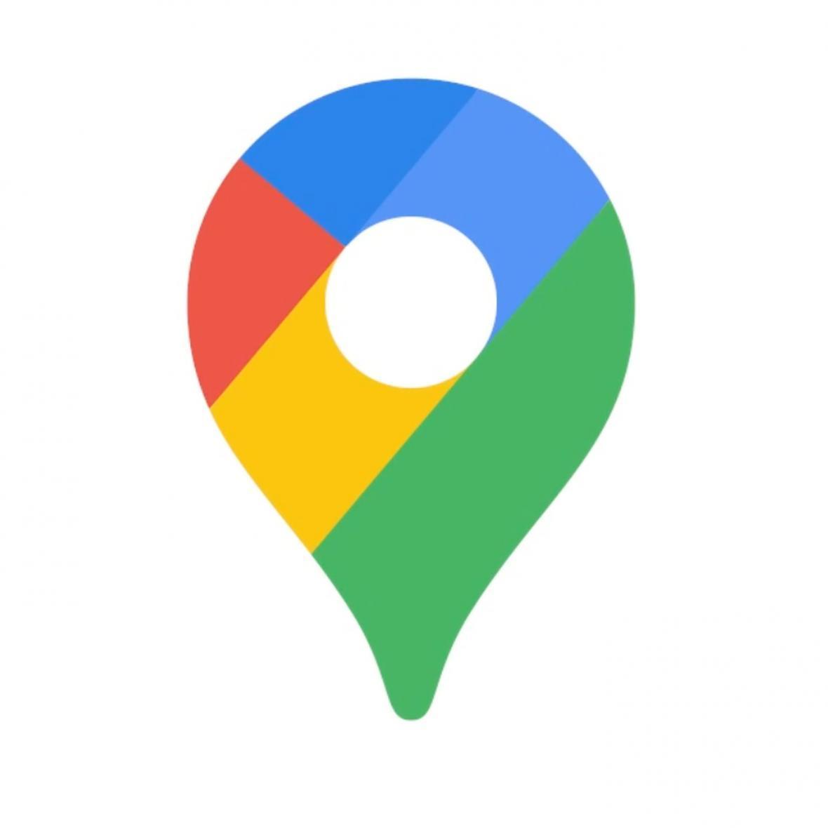 دانلود Google Maps 10.38.3 برنامه مشاهده نقشه های گوگل