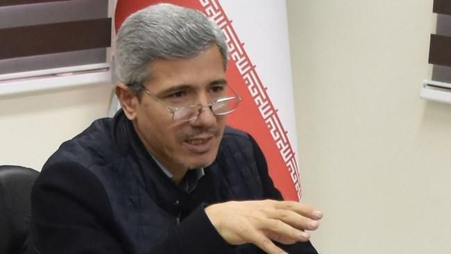 کرونا در اقتصاد ایران؛ فرصت یا تهدید