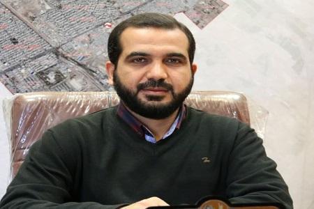 83 روستای غیزانیه آب شرب ندارد ، اعزام هیاتی از مجلس به خوزستان