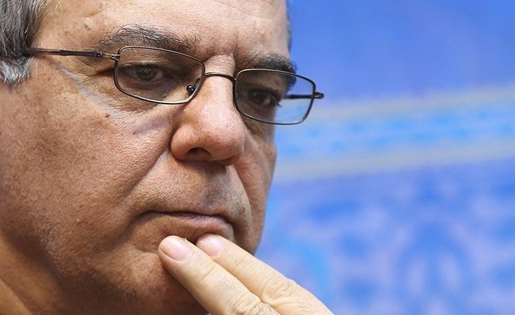 رمزگشایی عباس عبدی از نامه احمد توکلی به رئیسی