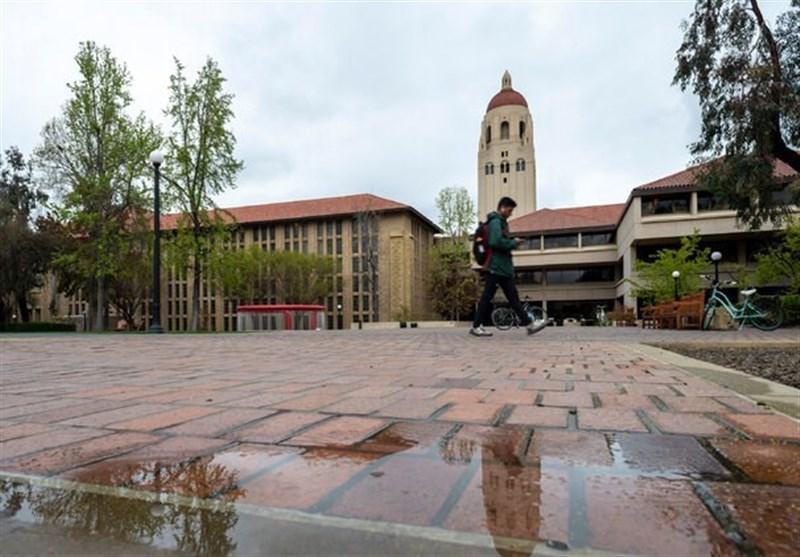 خسارت اقتصادی کرونا به دانشگاه های استرالیا به 11 میلیارد دلار خواهد رسید