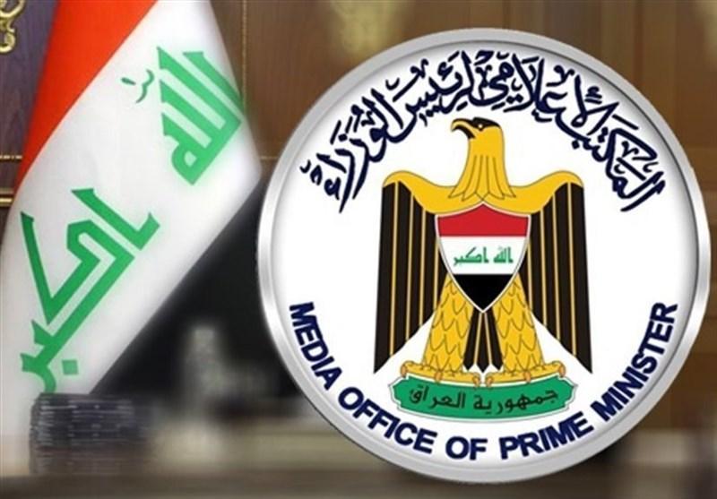 نماینده عراقی: حضور آمریکا در عراق برای منطقه نگران کننده است
