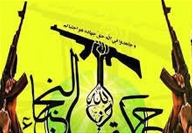 متن بیانیه 9 ماده ای مهم جنبش النجباء درباره گفت وگو با اشغالگران آمریکایی و دخالت های ترکیه