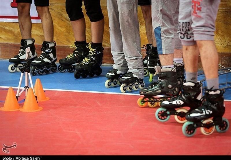 لغو همه مسابقات جهانی اسکیت در سال 2020