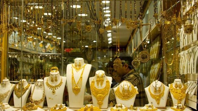 درخواست طلاسازان برای تسهیلات ضد کرونا