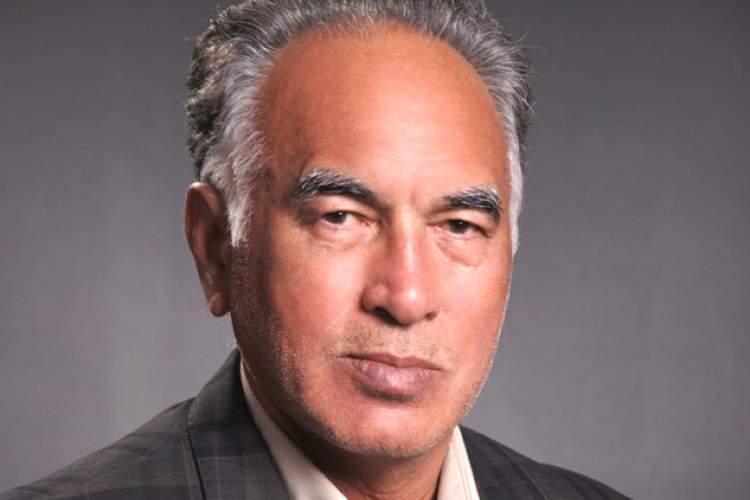 عید قربان بهار ترکمن ها در تمام فصول است