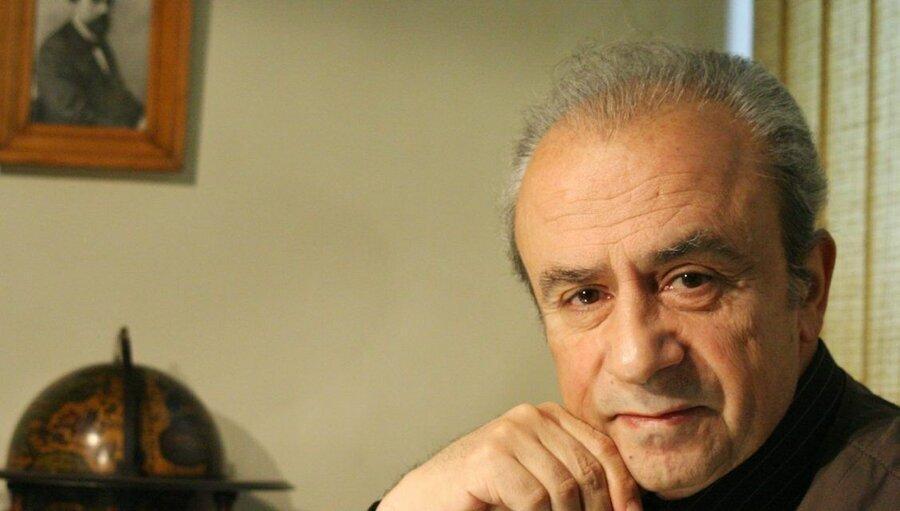 لغو جشنواره تئاتر اکبر رادی در سال 99