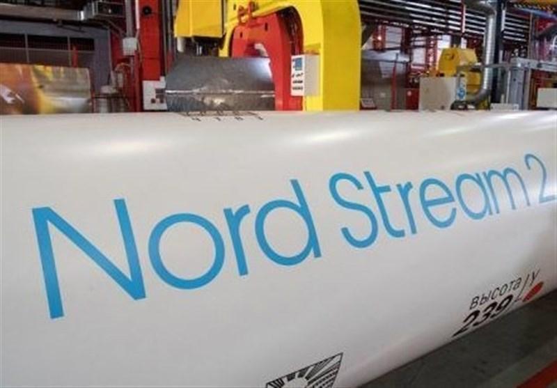 تشدید مناقشات برلین-واشنگتن بر سر پروژه گازی نورد استریم2