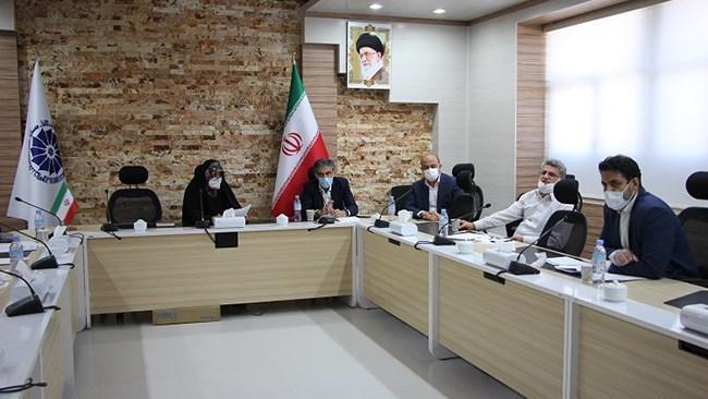 کم کاری دستگاه های اجرایی خوزستان در حمایت از آسیب دیدگان کرونا