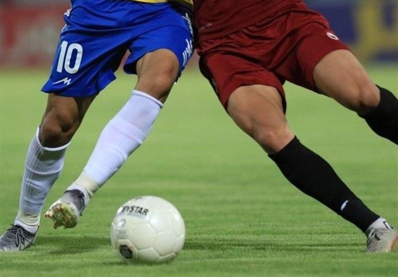 اعلام اسامی محرومان هفته سی ام لیگ برتر فوتبال