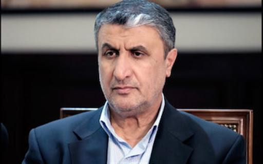 اسلامی: کاهش سهمیه پایه گازوئیل کامیون ها متوقف شد