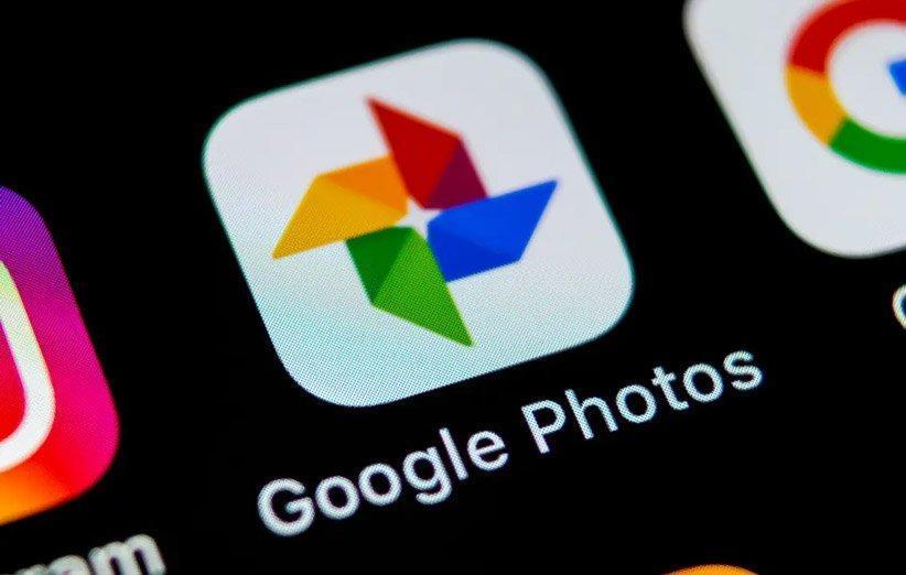 از سال آینده فضای ذخیره سازی نامحدود گوگل فوتوز دیگر رایگان نخواهد بود
