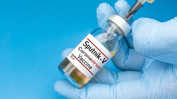 بلومبرگ: کشورها برای دریافت واکسن روسی صف کشیده اند