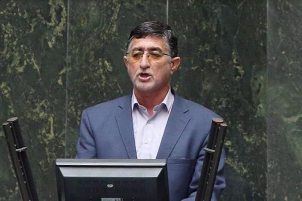 کاظمی: برگزاری انتخابات شوراها در بازه زمانی سه ماهه تنها یک ایده است