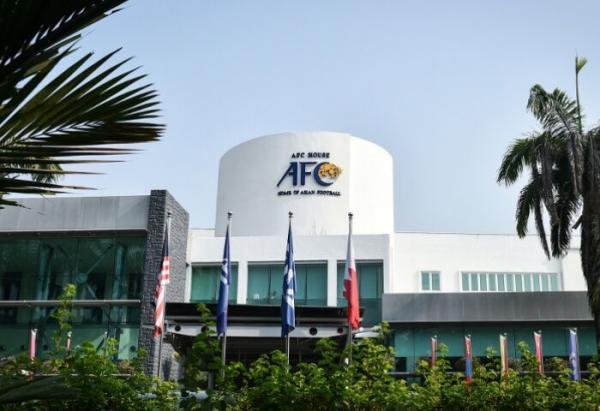 چرا کنفدراسیون فوتبال آسیا میزبانی را به ایران نداد؟ خبرنگاران