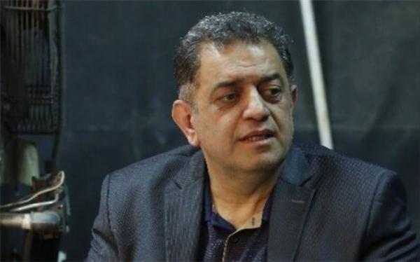 پیغام تسلیت مدیر شبکه جام جم در پی درگذشت یک تهیه کننده