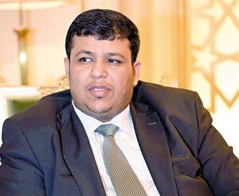 اعلام آمادگی دولت مستعفی یمن برای مذاکرات مستقیم با انصارالله
