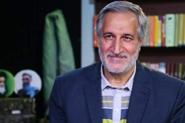 هدف از جایزه شهید همدانی، رونق بخشیدن به حوزه نشر با موضوع مدافعان حرم است