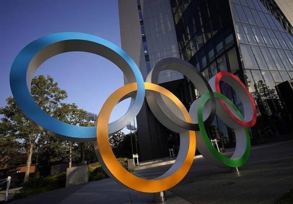 تجمع اعتراض آمیز مردم ژاپن برای لغو المپیک و پارالمپیک توکیو